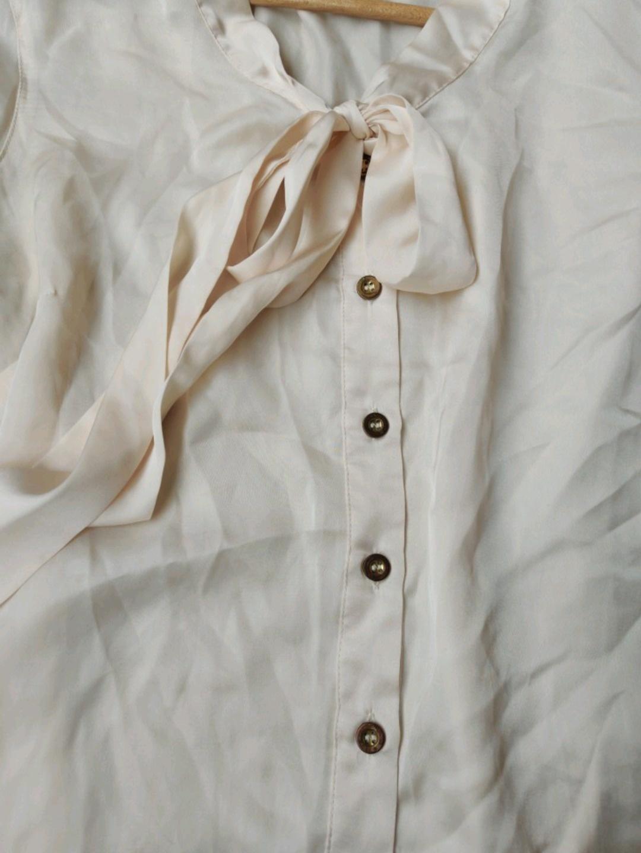 Damen blusen & t-shirts - GINA TRICOT photo 3