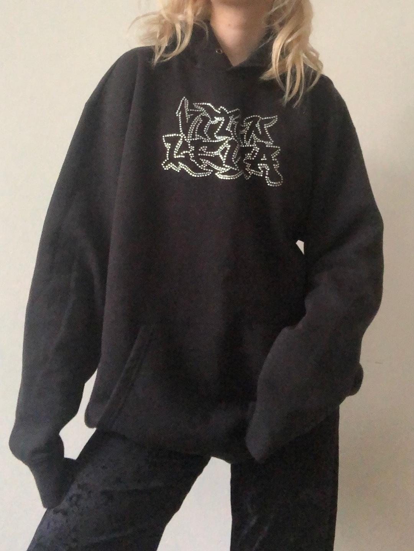 Women's hoodies & sweatshirts - VITUN LEIJA photo 1