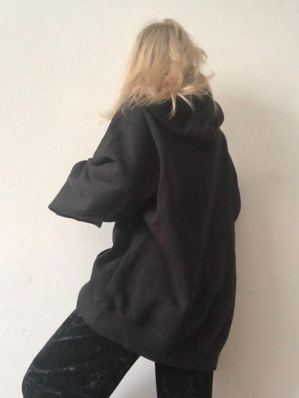 Women's hoodies & sweatshirts - VITUN LEIJA photo 2