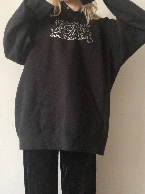Women's hoodies & sweatshirts - VITUN LEIJA photo 3