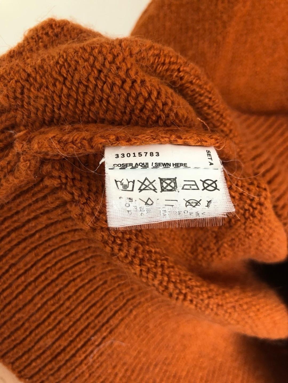 Women's jumpers & cardigans - MANGO photo 4