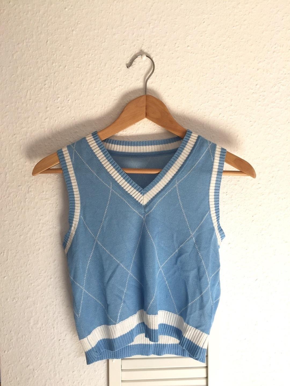 Women's jumpers & cardigans - VINATGE photo 1