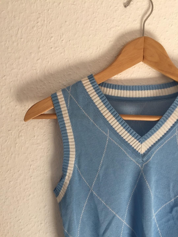 Women's jumpers & cardigans - VINATGE photo 2
