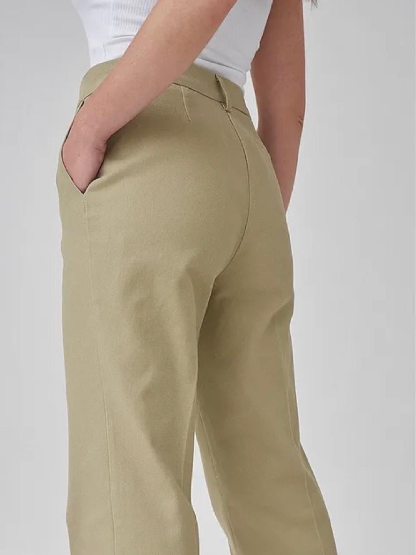 Women's trousers & jeans - JOSEFINE HJ - NA-KD photo 3