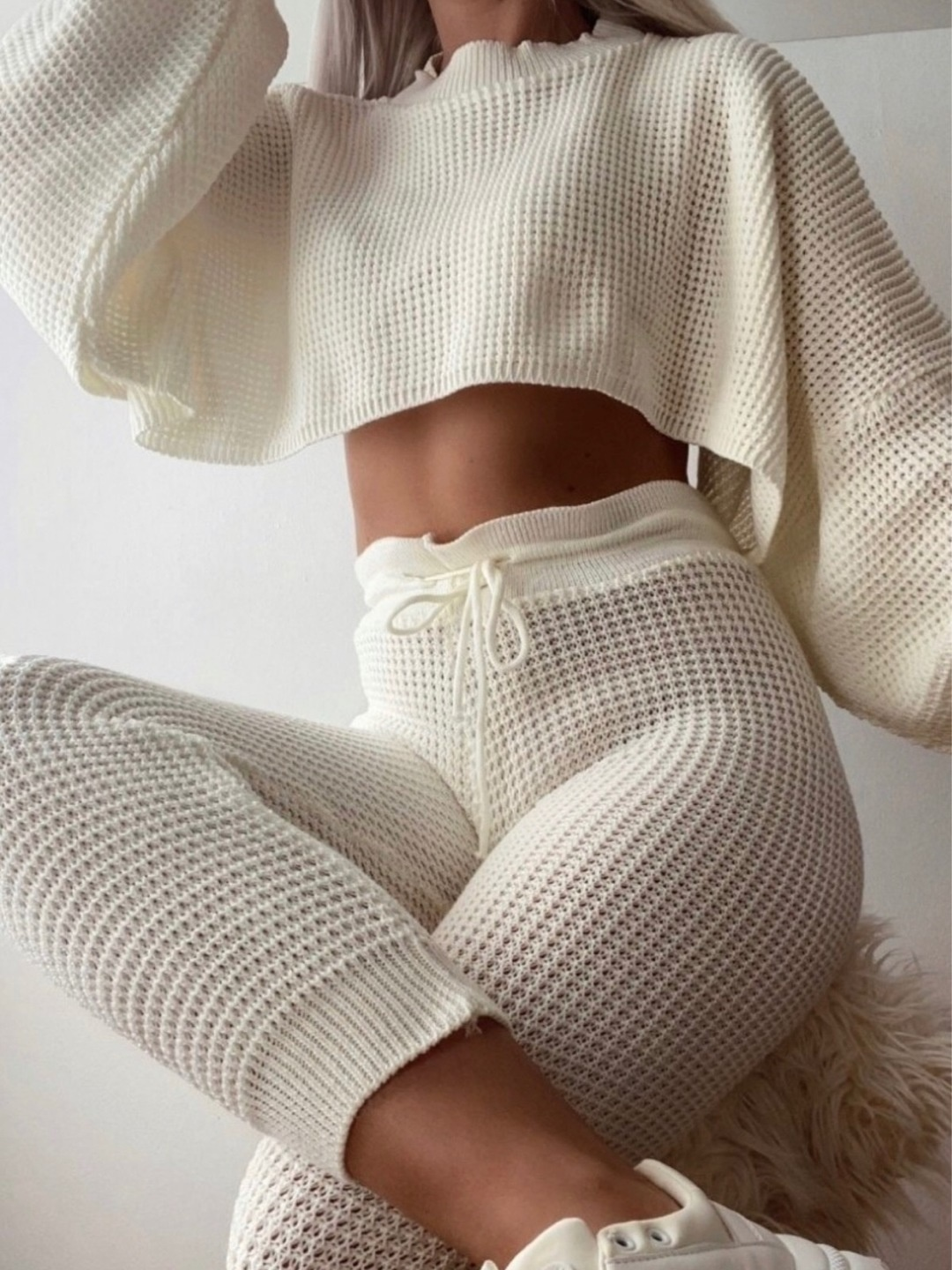 Women's jumpers & cardigans - PARISIAN COLLECTION photo 1