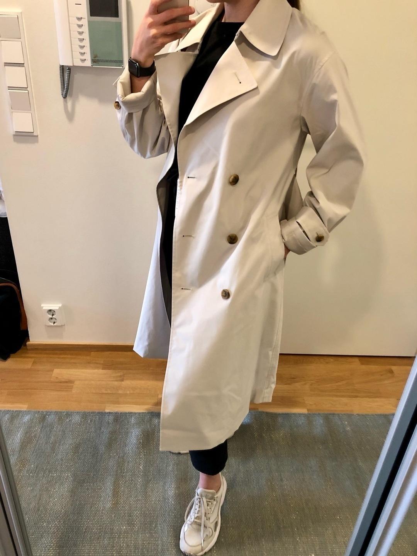 Women's coats & jackets - UNIQLO photo 1