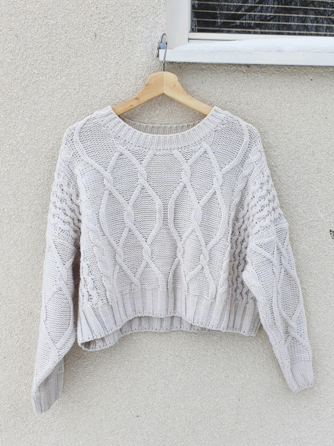 Women's jumpers & cardigans - PRINCESS POLLY photo 2