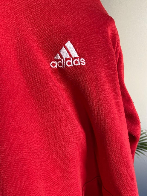Women's hoodies & sweatshirts - ADIDAS photo 3