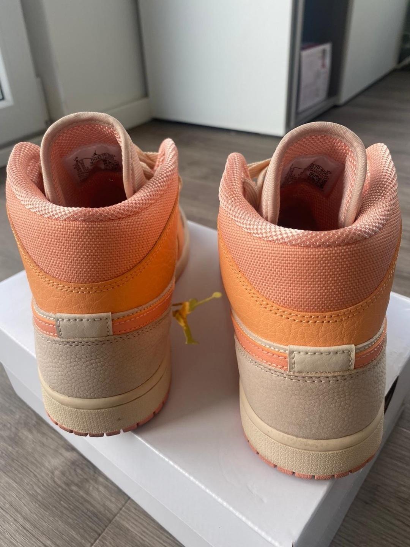 Damen sneakers - JORDAN 1 MID photo 4