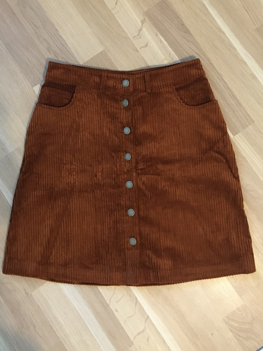 Women's skirts - R-COLLECTION photo 1