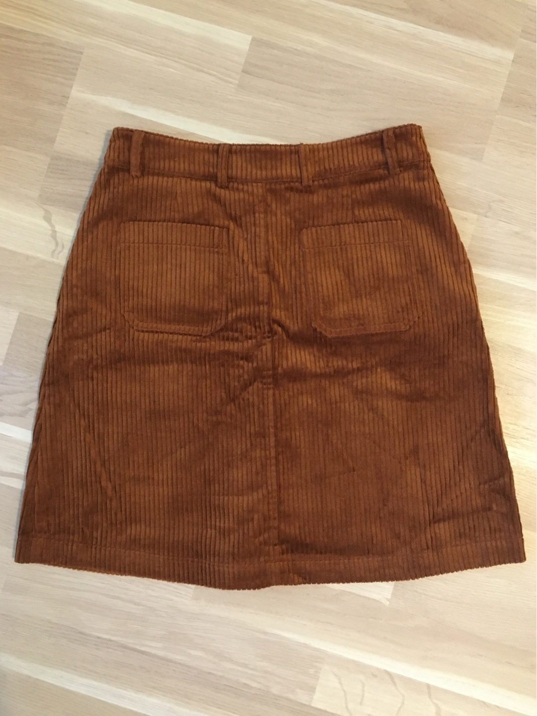 Women's skirts - R-COLLECTION photo 2