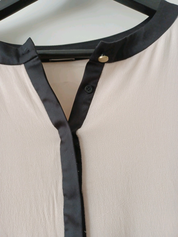 Damers kjoler - BY MALENE BIRGER photo 3