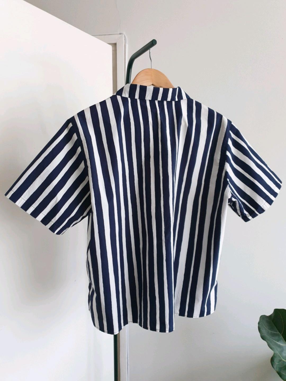 Women's blouses & shirts - MARIMEKKO-UNIQLO photo 2
