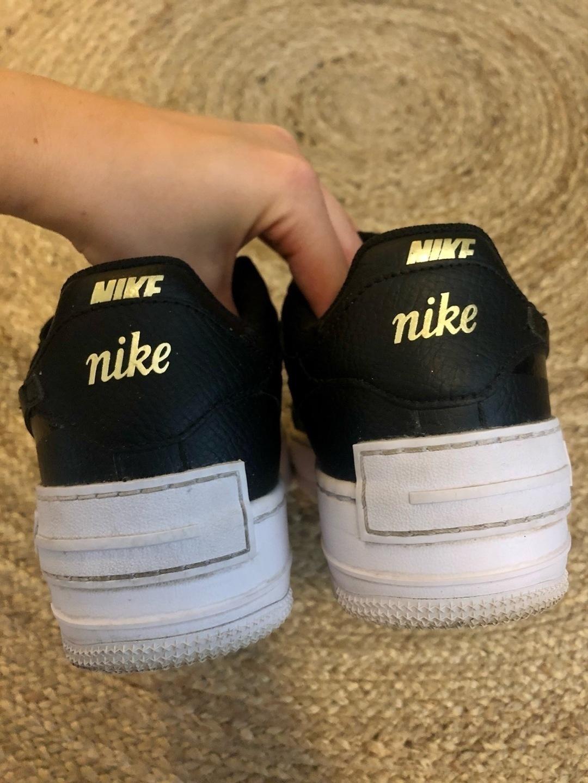 Women's sneakers - NIKE photo 3