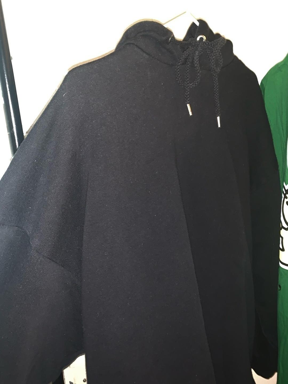 Women's hoodies & sweatshirts - ASOS photo 2