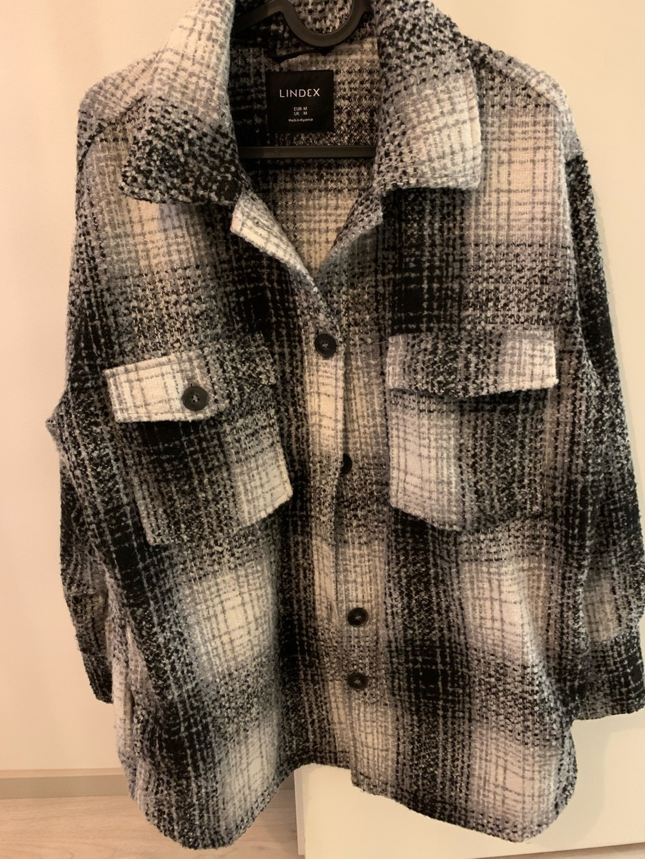 Women's coats & jackets - LINDEX photo 1