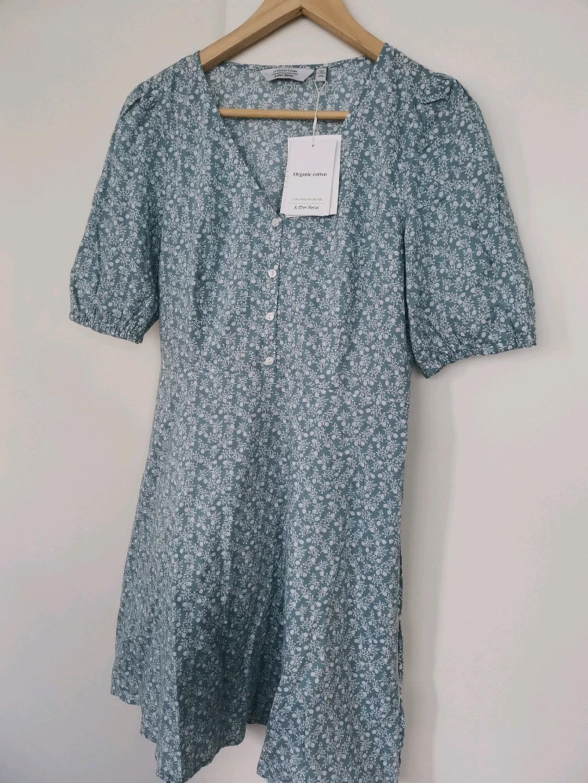 Damers kjoler - & OTHER STORIES photo 2