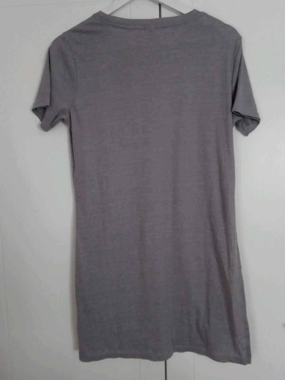Damen tops & t-shirts - LINK photo 2