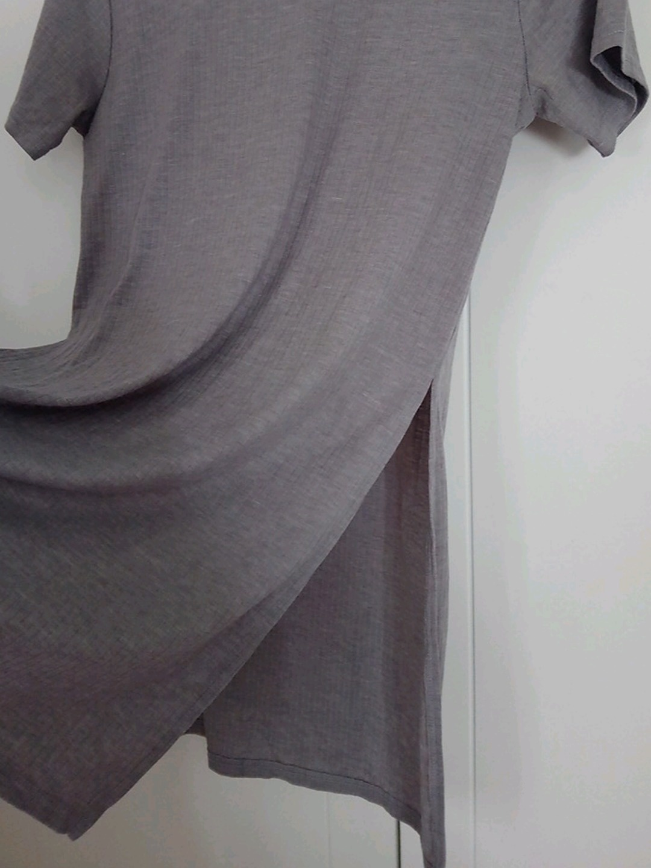 Damen tops & t-shirts - LINK photo 3