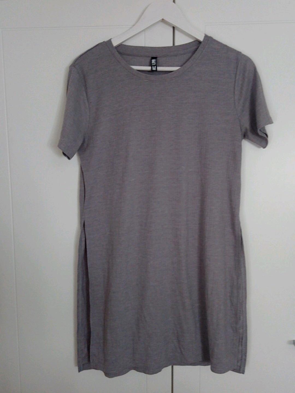 Damen tops & t-shirts - LINK photo 1