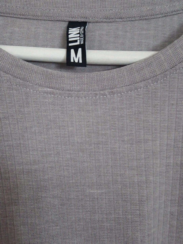 Damen tops & t-shirts - LINK photo 4