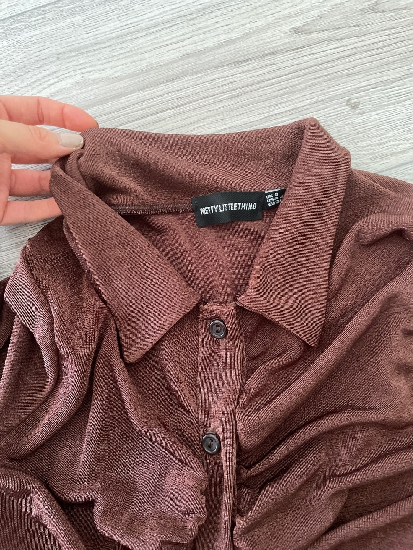 Women's blouses & shirts - PLT photo 2