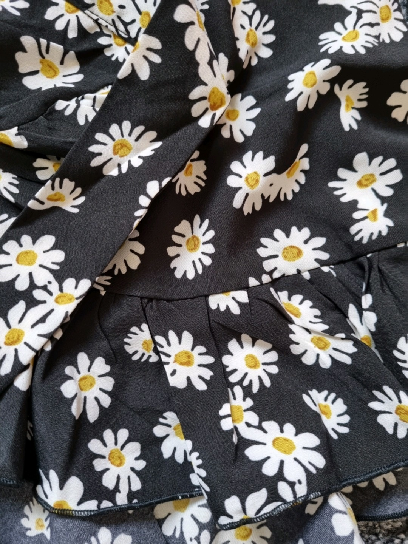 Women's skirts - SHEIN photo 4