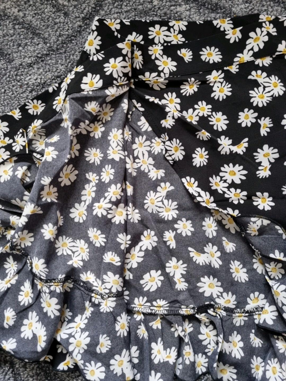 Women's skirts - SHEIN photo 3