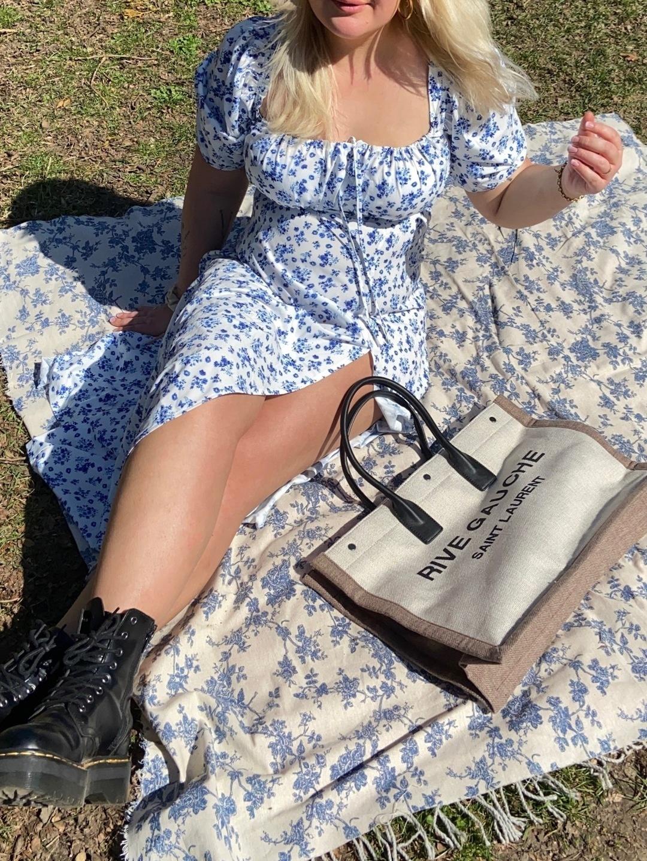 Women's dresses - STYLE photo 1