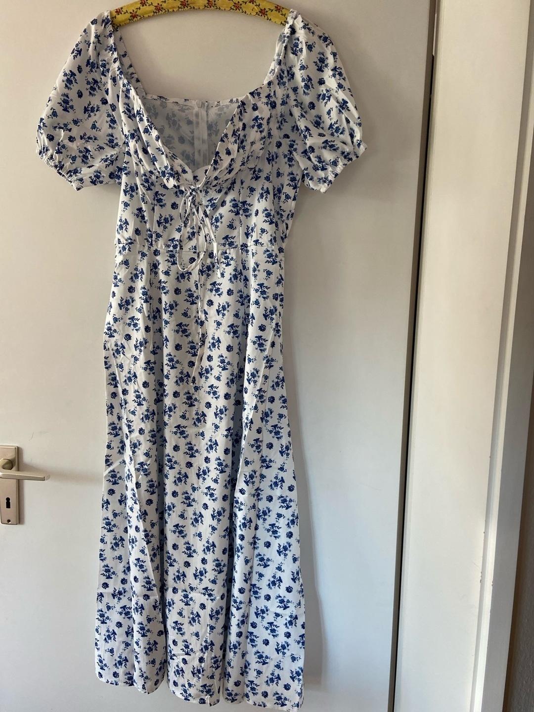 Women's dresses - STYLE photo 2