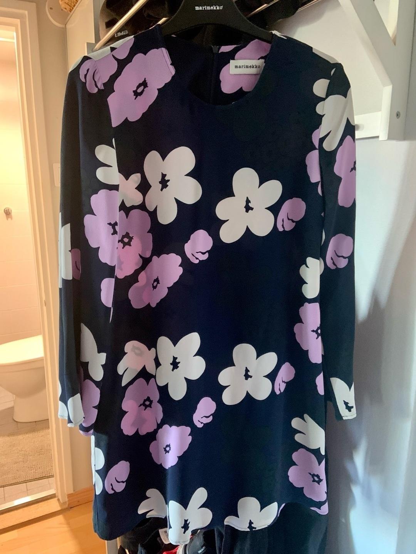 Women's dresses - MARIMEKKO photo 2