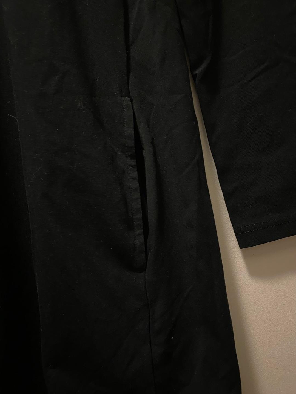 Damers kjoler - NOSH photo 2