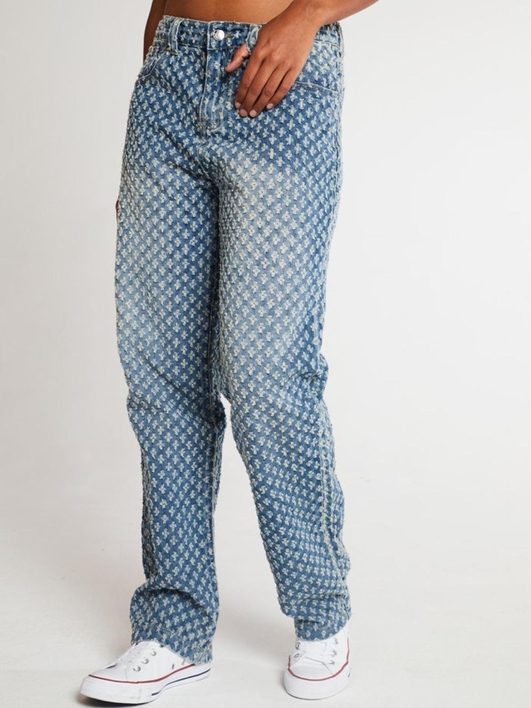 Women's trousers & jeans - JADED LONDON photo 2