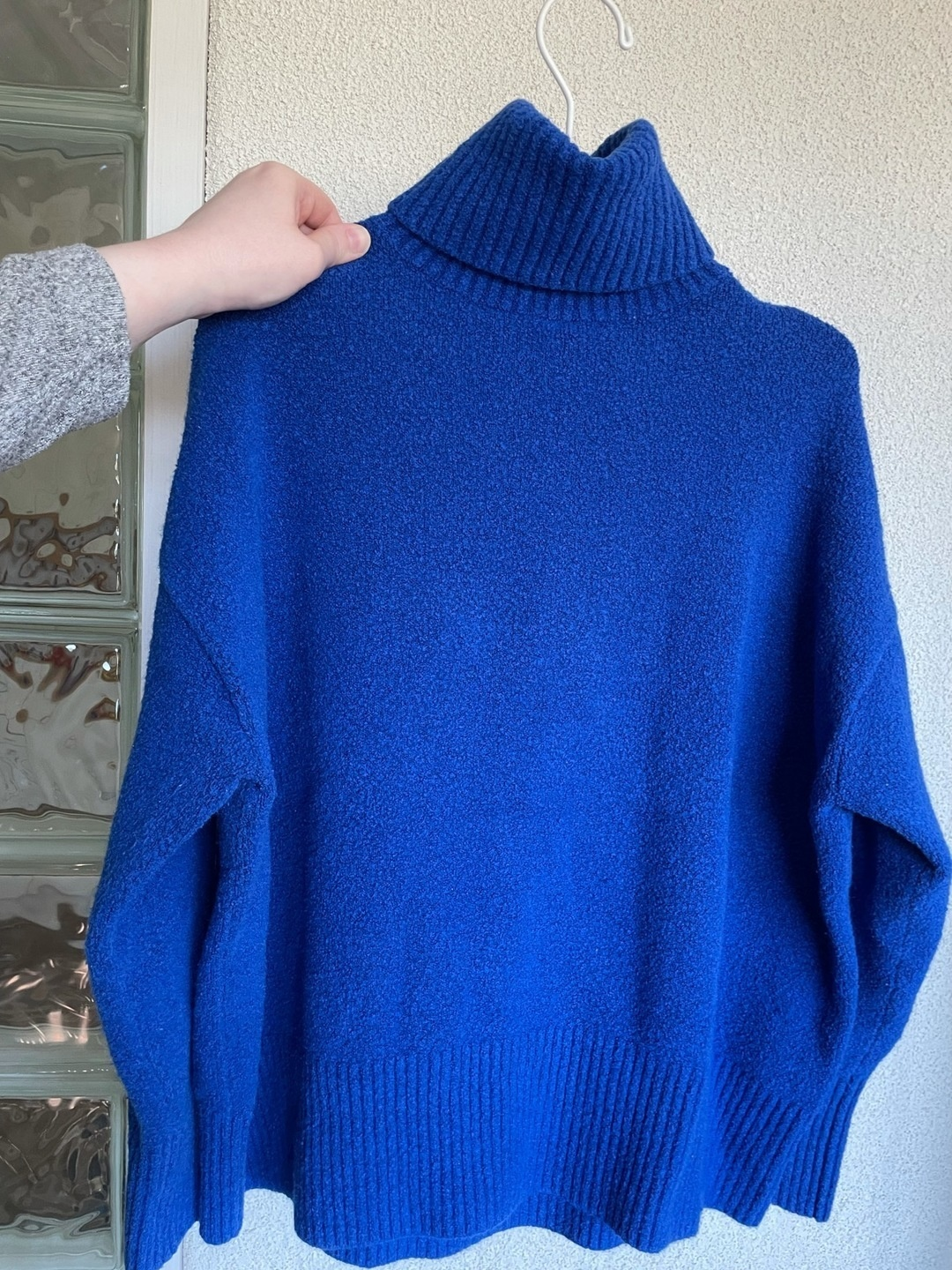 Women's jumpers & cardigans - &OTHERS STORIES photo 1