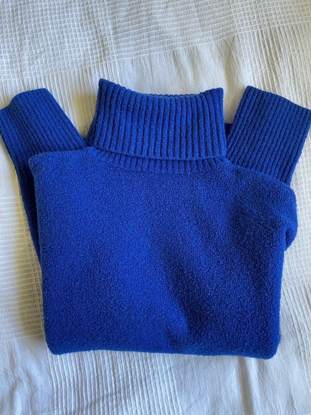 Women's jumpers & cardigans - &OTHERS STORIES photo 2