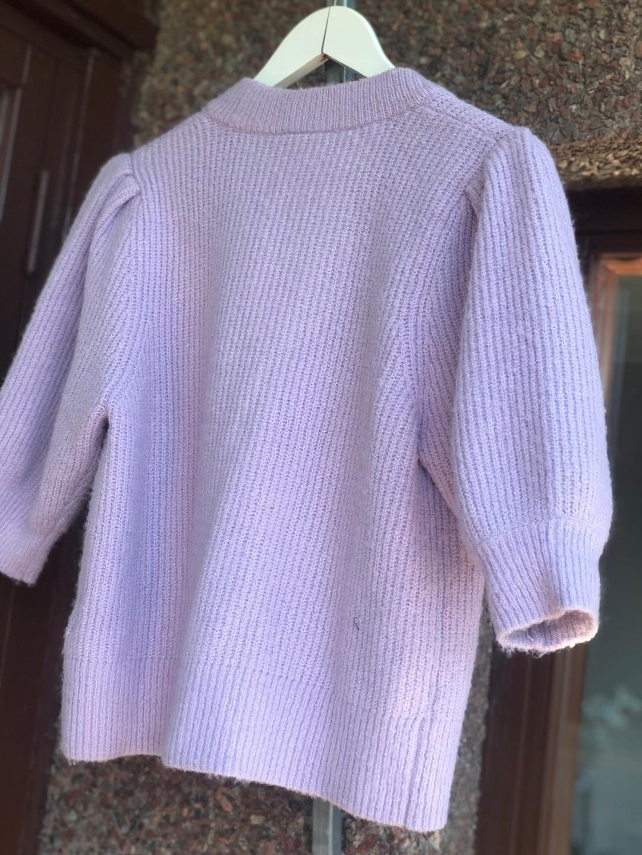 Women's jumpers & cardigans - MONKI photo 3