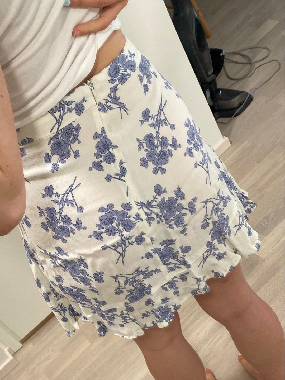 Women's skirts - MANGO photo 3