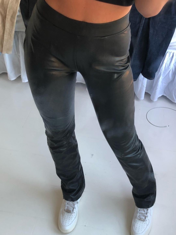 Women's trousers & jeans - VINTAGE photo 3