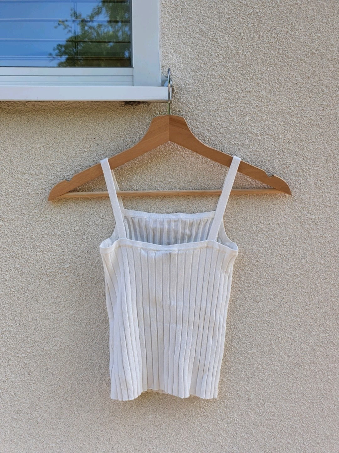 Women's tops & t-shirts - & OTHER STORIES photo 3