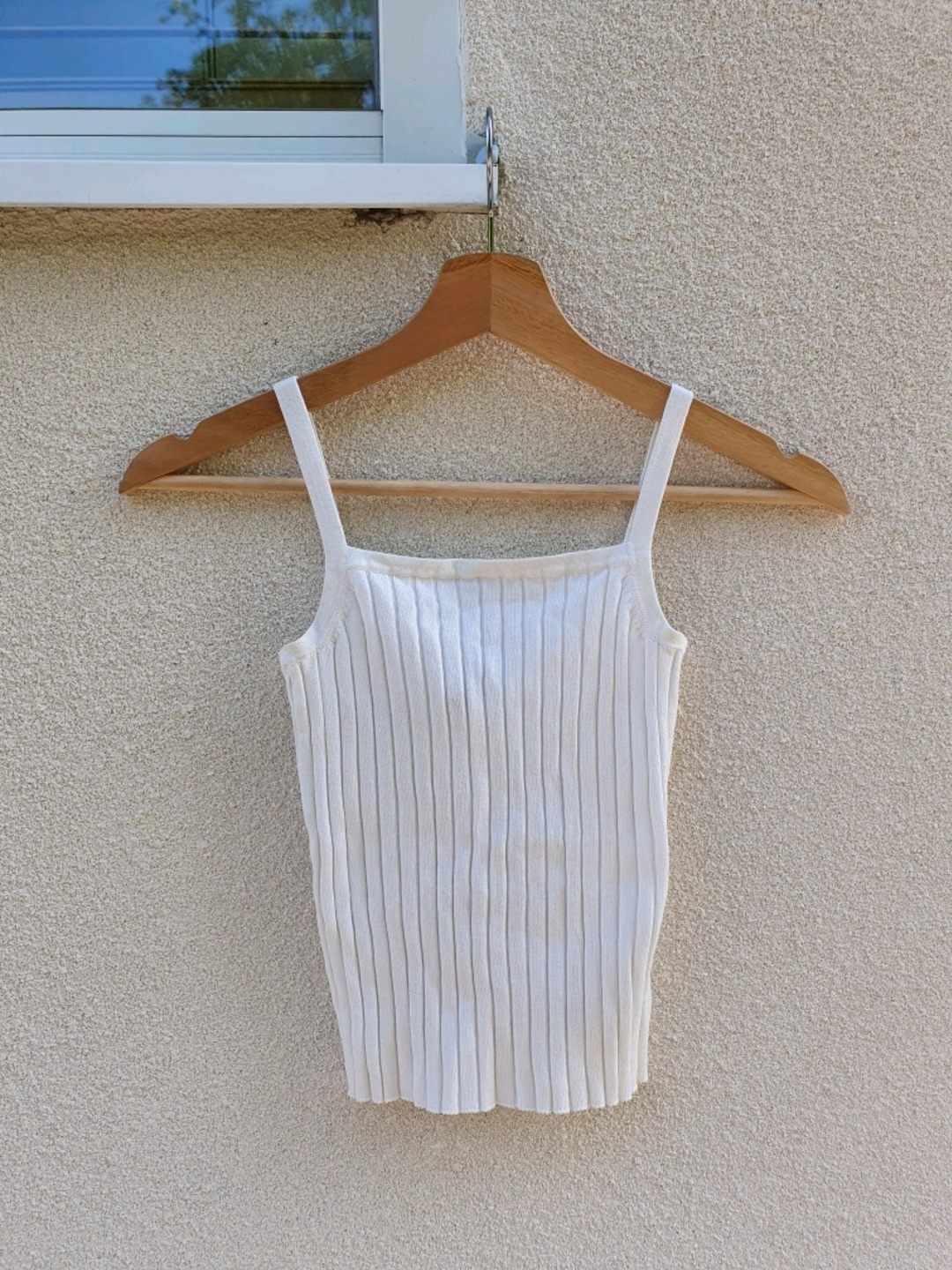 Women's tops & t-shirts - & OTHER STORIES photo 4