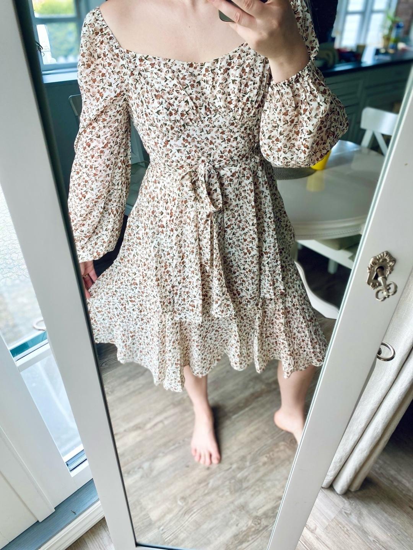 Women's dresses - COPPEROSE PARIS photo 2