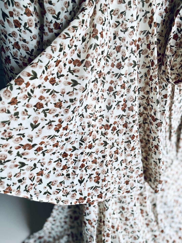 Women's dresses - COPPEROSE PARIS photo 3