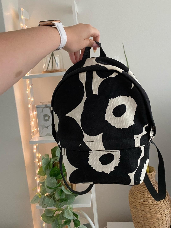 Women's bags & purses - MARIMAKKO photo 1