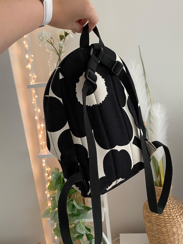 Women's bags & purses - MARIMAKKO photo 2