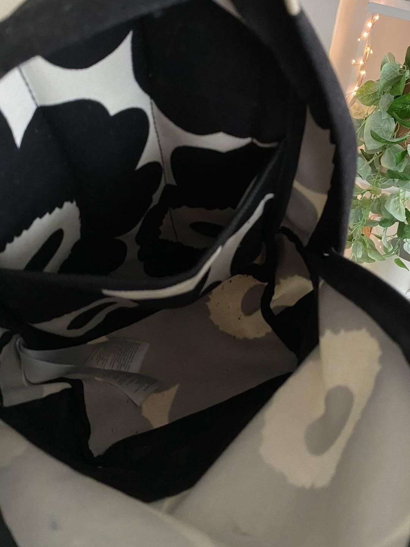 Women's bags & purses - MARIMAKKO photo 3