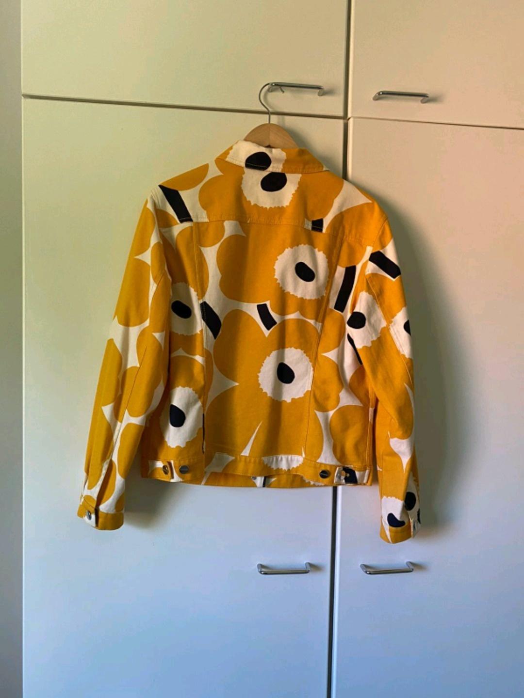 Women's coats & jackets - MARIMEKKO photo 1