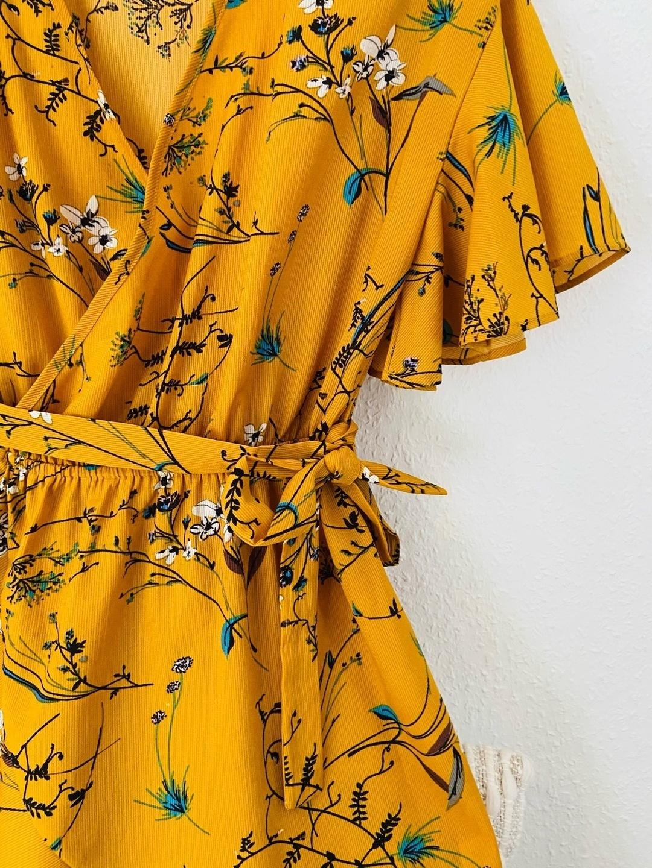 Women's dresses - ROMWE photo 3